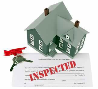 Image result for property inspections